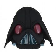 "Angry Birds Star Wars 12"" Bird - Darth Vader"