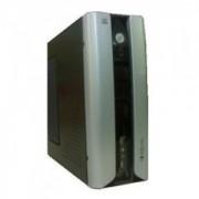 Case Micro 3310bs