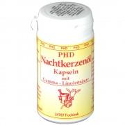 Pharmadrog GmbH PHD Nachtkerzenöl Kapseln
