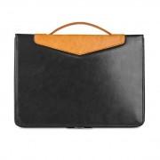 Moshi Codex Case - непромокаем кейс за MacBook Pro 15 Retina Display (черен)
