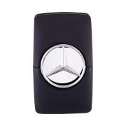 Mercedes-Benz Mercedes-Benz Man eau de toilette 50 ml uomo