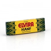Elvira Hampapapper 50-p