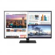"LG 42.51"" Monitor 43UD79-B 4K IPS UHD"