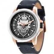 Мъжки часовник Police Reaper PL.14385JSRS/57