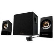 Logitech Z533 Performance Speakers