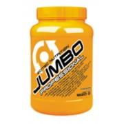 Jumbo Professional 1620g csokoládé Scitec Nutrition