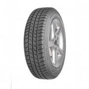 Debica Neumático Passio 2 185/65 R15 88 T