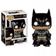 Pop! Vinyl Figura Funko Pop! Batman - Batman: Arkham Knight