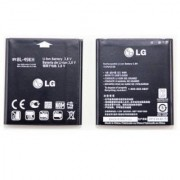 LG Spectrum VS920 Nitro HD P930 Optimus 4G P936 Original Li Ion Polymer Replacement Battery BL-49KH