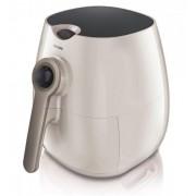 Friteuza Viva AirFryer HD9220/50, 1425W, alba