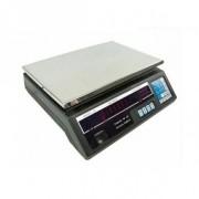 Perfect Home 14451 Digitális mérleg 40 kg-ig