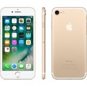 Apple iPhone 7 - 32 GB - Zlatna