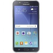 Samsung Galaxy J7 (Black 16GB) Refurbished With 6 Months Seller Warranty