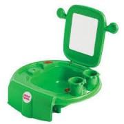 Suport pentru jucarii Space - OKBaby 819-Verde