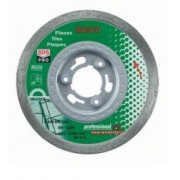 Disc diamantat Best for Ceramic D=100x22,22