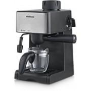 Sunflame Espresso SF 712 4 Cups Coffee Maker
