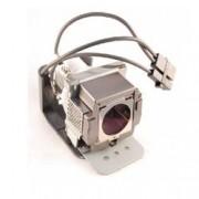BENQ DLP 3D 3000 LUMEN 1280X800 16 9 ULTRACORTA