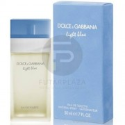 Dolce & Gabbana - Light Blue női 50ml edt