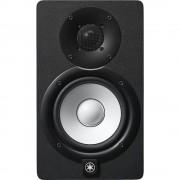 Monitor de Studio Yamaha HS 5