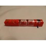 Baton Praline Mon Cheri 55.5g