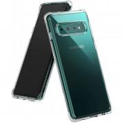 Husa Ringke Fusion Samsung Galaxy S10 Crystal View
