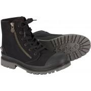 Segura Rufus Motorcycle Boots - Size: 45