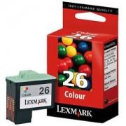 Lexmark 26 ( 10N0026E ) Z13/Z25/Z33/Z35/X75