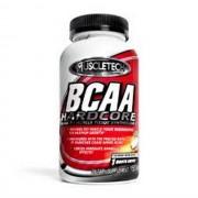BCAA Hardcore 150 tablete