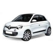 Renault Twingo À Nice