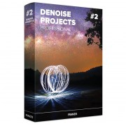 Franzis DENOISE projects professional 2 WIN