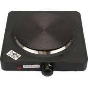 Sheffield Classic SH-2001SB Radiant Cooktop(Black, Jog Dial)