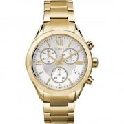 Ceas dama Timex TW2P93700