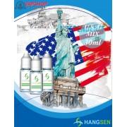 USA MIX Hangsen 30ml