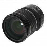 Canon EF-S 17-55mm 1:2.8 IS USM Schwarz