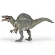 Figurina Papo - Dinozaur Spinosaurus