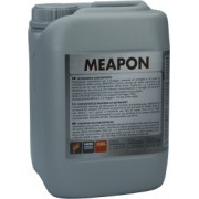 Koncentrovaný prostriedok pre ručné umývanie riadu MEAPON 5 kg