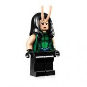 LEGO Super Heroes: Guardians of the Galaxy Vol. 2 MiniFigure - Mantis (Set 76079)