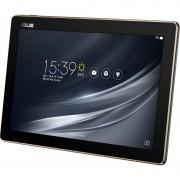 Tableta Asus ZenPad Z301MFL-1D006A 10.1 inch Full HD Cortex A53 1.3 GHz Quad Core 2GB RAM 16GB flash WiFi GPS 4G Royal Blue