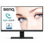 BenQ BL2780 27 inch Monitor