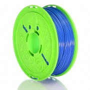 Filanora Filacorn PLA BIO plus filament 1,75mm 0,5Kg KÉK