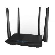 Tenda AC6 Smart 11ac Dual Band WiFi Router