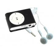 Скрита камера в MP3 плеър
