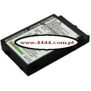 Bateria Mitac Mio A701 338937010058 EM3MT11124X1 3000mAh 11.1Wh Li-Polymer 3.7V powiększony