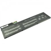 Acer Aspire M3 Battery