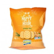 Nabu Srl Happy Farm Happy Hour Rosmarino E Patate 60 G