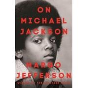On Michael Jackson (Jefferson Margo)(Paperback) (9781783784202)