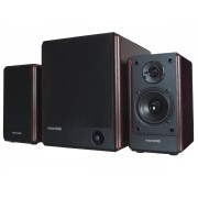 Sistem audio 2.1 Microlab FC330 Wood