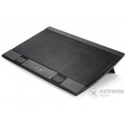 """Cooler laptop DeepCool WIND PAL FS 15,6"""""""