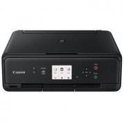 Canon Pixma TS5050 svart