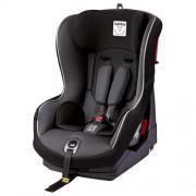 Scaun Auto Viaggio1 Duo Fix TT